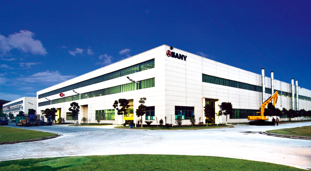 SANY Group »#68F60.jpg